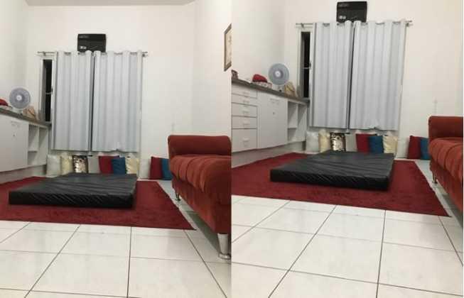 locação sala vila mariana para massagem