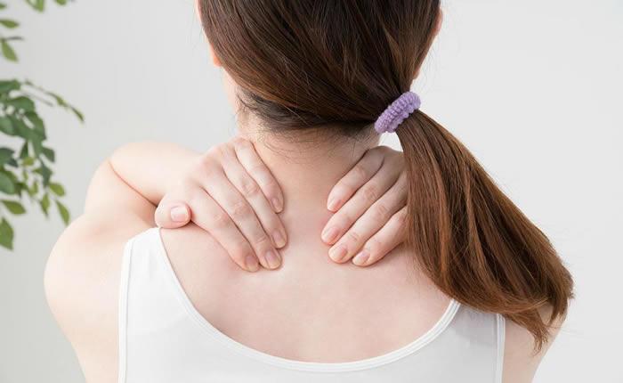 auto massagem seus benefícios