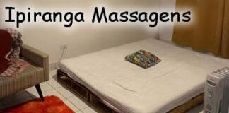 massagistas ipiranga sensibilize suas energias com local