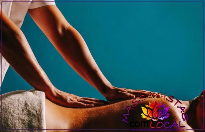 massagem lingam tantrica para homens