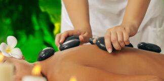 ana massagista mix em sp